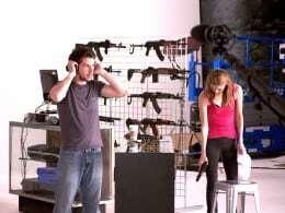 Manslaughter_ms_b_gunstore_6