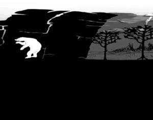 big bear screenshot bear crop