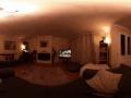 vlcsnap-2015-09-05-14h58m14s876