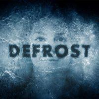 Defrost VR series by Randal Kleiser