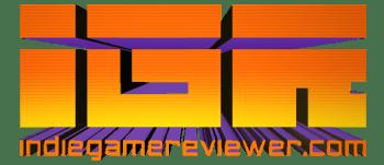 IndieGameReviewer