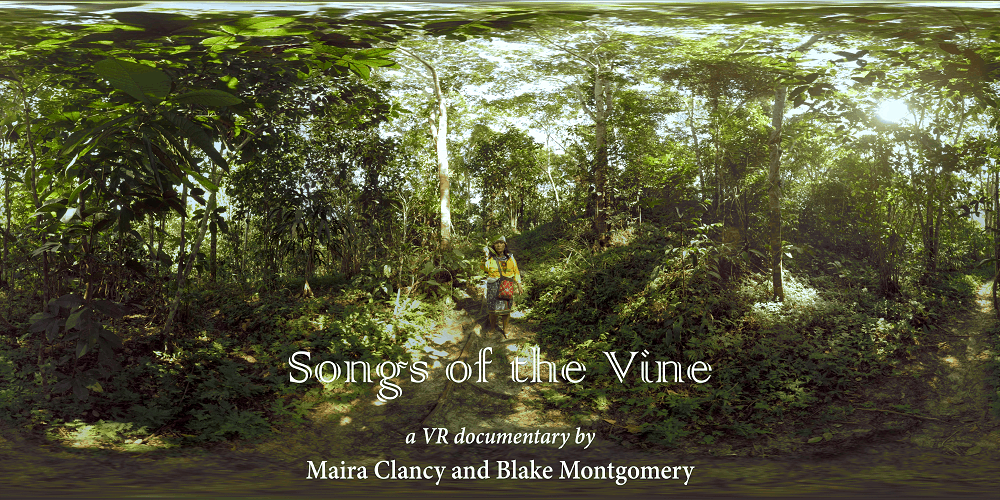 Songs of the Vine Poster Equirectangular smaller for web