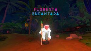 VJ-Suave-Floresta-Encantada-Interactive-Virtual-Reality_FIVARS 2017