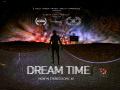 Dreamtime VR by Jonathan Sims FIVARS 2017