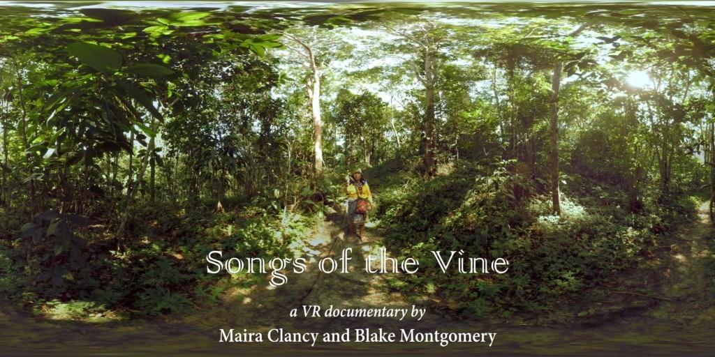 FIVARS 2017 Spotlight: Songs of the Vine | FIVARS