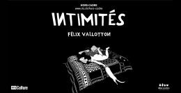Unframed Intimacies oronto International Film Festival