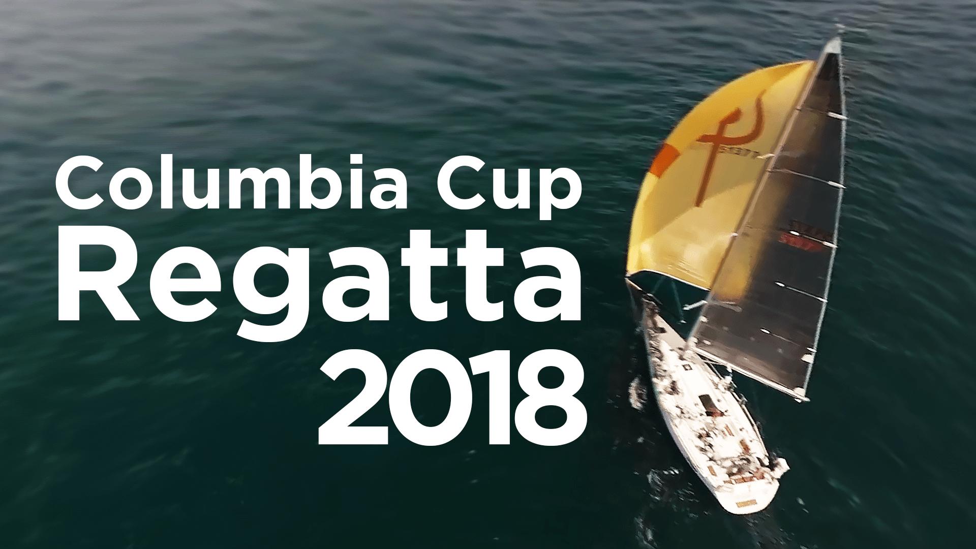 Columbia_Cup_Regatta_2018
