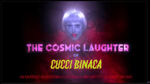 Cucci Binaca Poster 16x9