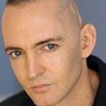 Director headshot - michael okarma